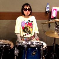 01band_kashikon_001_ensorenshu_2012.8.30