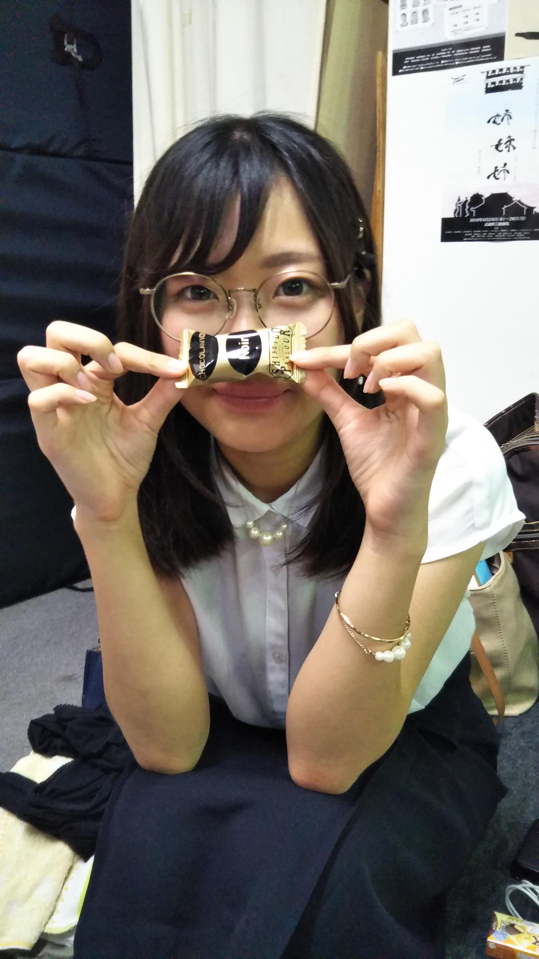 【フジタマコト】稽古場〜小屋入り!【ロリコンのすべて稽古場日誌99】