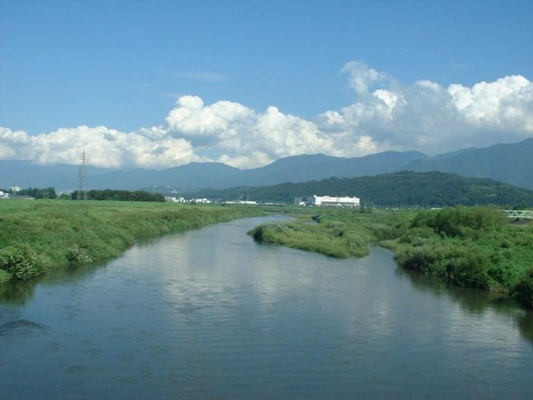 Fuefuki-river_Tamaho