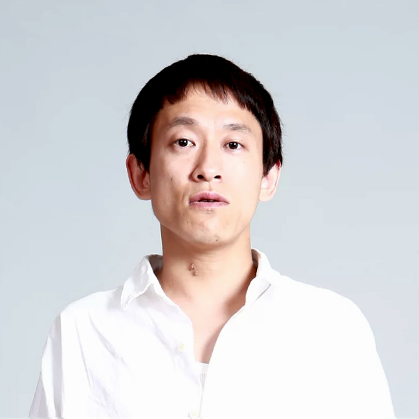 藤尾勘太郎プロフ_正方形w857