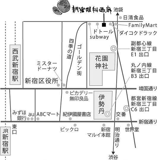 ganka_map
