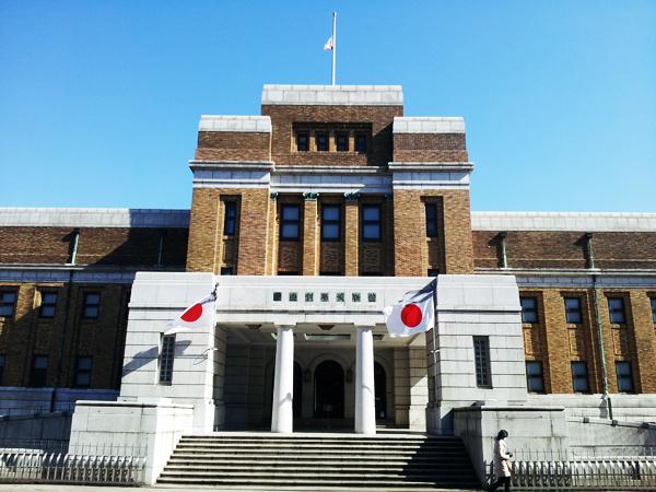joshi_kikaishikikeisanki_001