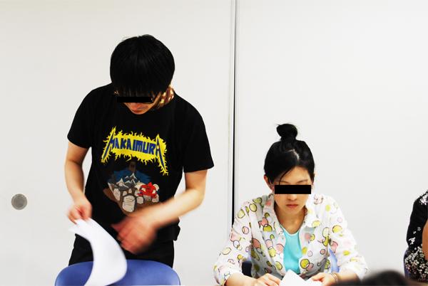 kyakuhonkai_0008