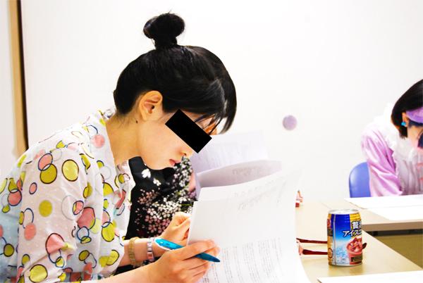 kyakuhonkai_0013