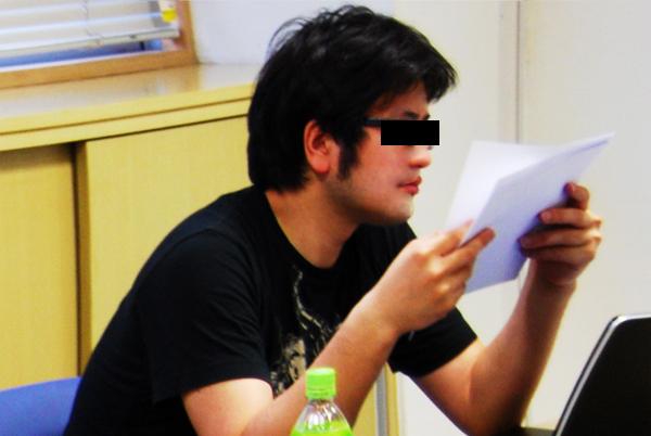 kyakuhonkai_0014c
