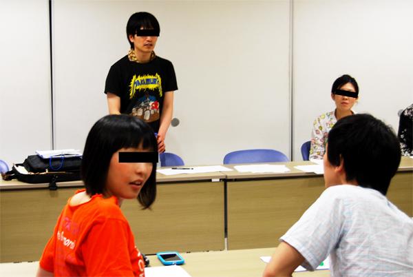 kyakuhonkai_0019