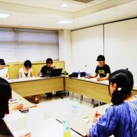 kyakuhonkai_0023