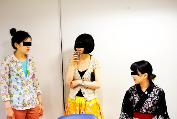 kyakuhonkai_0035