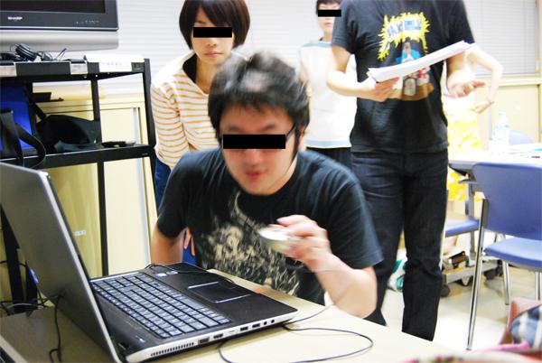 kyakuhonkai_0040