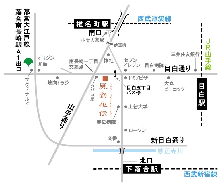 map_fuusikaden