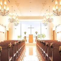 yokohama-01-chapel-01-thumb